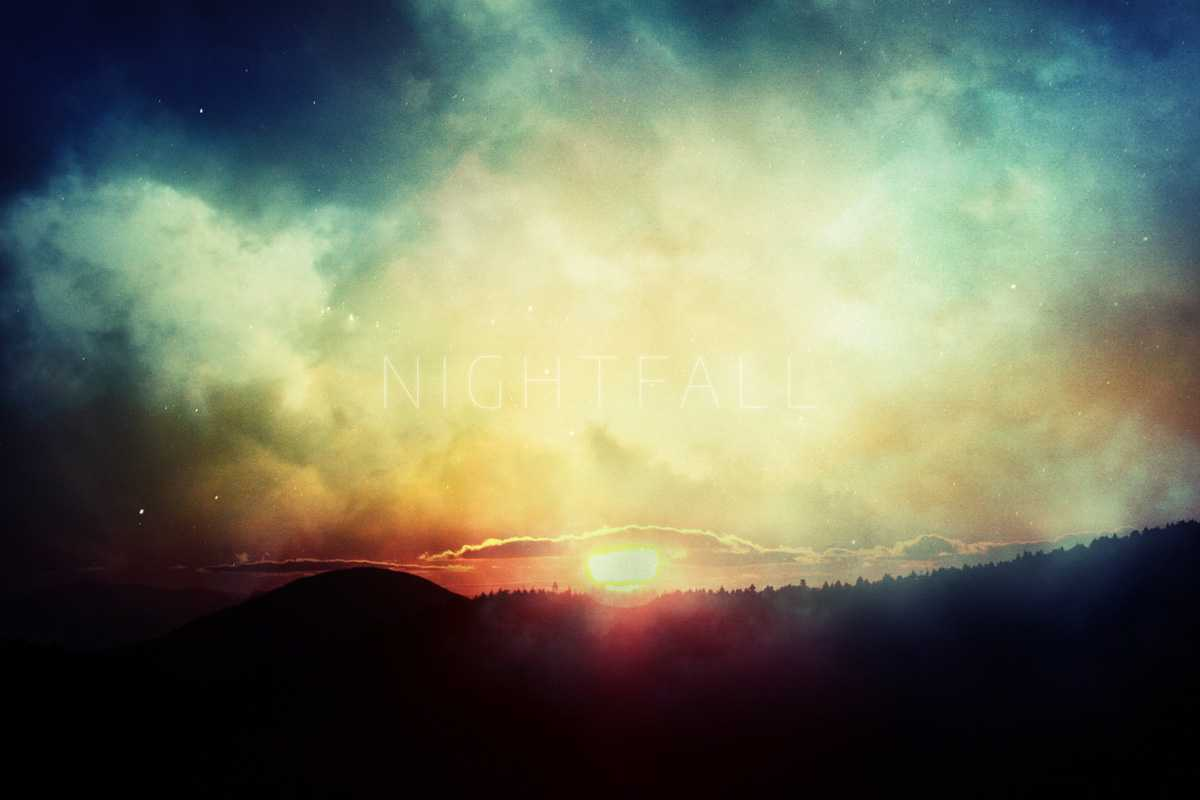 008 Nightfall web